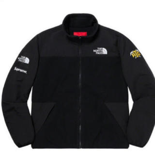 Supreme - SupremeThe North Face RTG Fleece Jacket