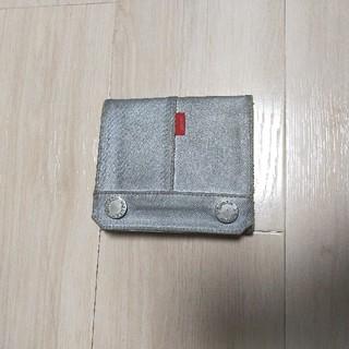 アレキサンダーマックイーン(Alexander McQueen)のALEXANDER MQUEEN アレキサンダー 財布(財布)