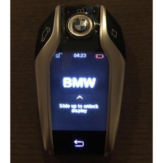 BMW - BMW ディスプレイキー