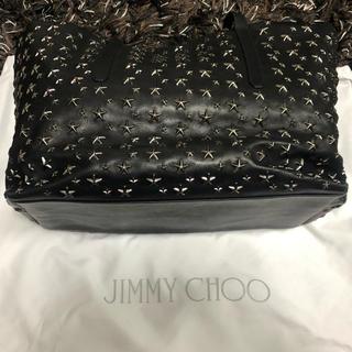 JIMMY CHOO - ジミーチュー