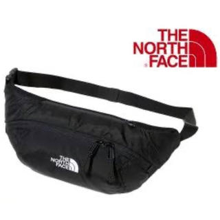 THE NORTH FACE -  新品 THE NORTH FACE ウエストバッグ オリオン Orion