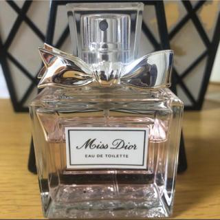 Christian Dior - MissDior 50ml