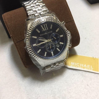 マイケルコース(Michael Kors)の■MICHAEL KORS■ 腕時計 MK8280 時計 マイケルコース(腕時計(アナログ))