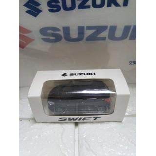 スズキ(スズキ)のSUZUKI  SWIFT   ミニカー(ミニカー)