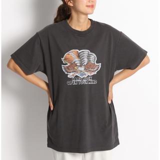 niko and... - ヴィンテージハードロックTシャツ