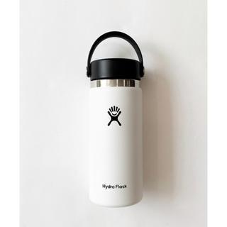 シールームリン(SeaRoomlynn)のsearoomlynn Hydration Bottle ホワイト(その他)