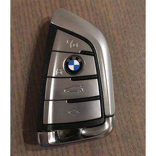 BMW - BMW スマートキー