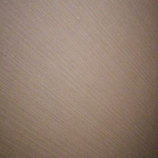 ランバンオンブルー(LANVIN en Bleu)のランバンオンブルー スプリングコート(スプリングコート)