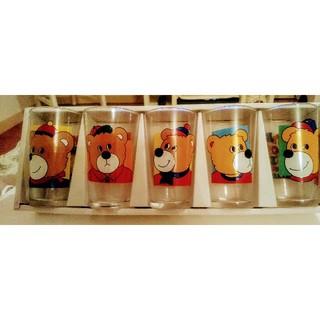 ミキハウス(mikihouse)のグラス ミキハウス新品(グラス/カップ)