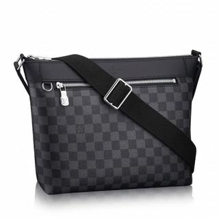 LOUIS VUITTON - 限定✲美品✲ ルイヴィトン ショルダーバッグ