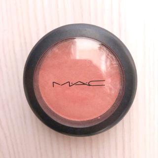 MAC - M.A.C☆チーク