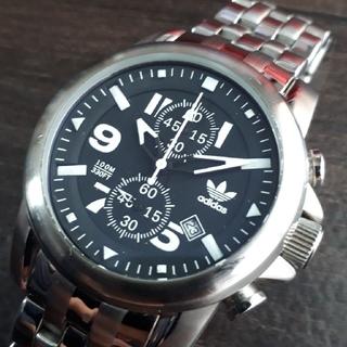 adidas - アディダス 腕時計