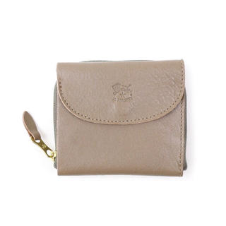 IL BISONTE - イルビゾンテ 財布 ミニ財布 コインケース