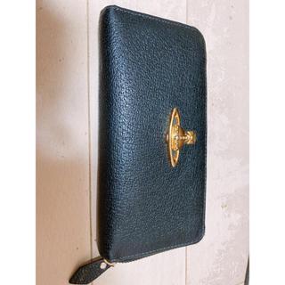 ヴィヴィアンウエストウッド(Vivienne Westwood)のVivienne Westwood ヴィヴィアンウエストウッド 財布 ウォレット(長財布)