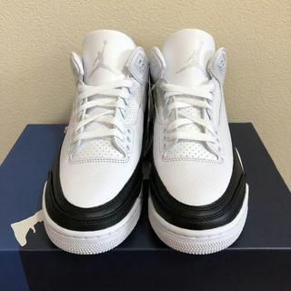 AIR JORDAN 3 RETRO SP FRAGMENT 26.5cm