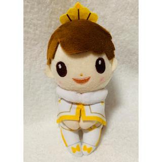 Johnny's - King&Prince キンプリ ちょっこりさん 髙橋海人くん