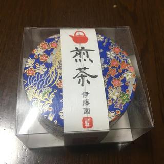 伊藤園 - 伊藤園 煎茶