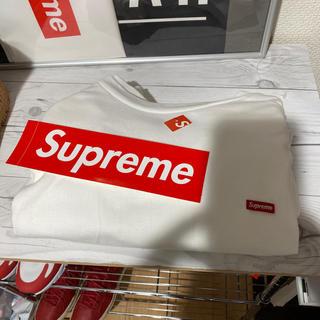 Supreme - シュプリームスモールボックスT Lサイズ