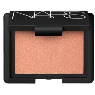 NARS - NARS TEMPTED 4078