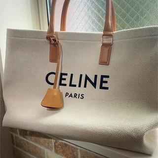 celine - トートバッグ ショルダーバッグ さらに値引きしました!!