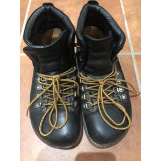 ビルケンシュトック(BIRKENSTOCK)のビルケンシュトック フットプリンツ メンズブーツ 26.5cm(ブーツ)