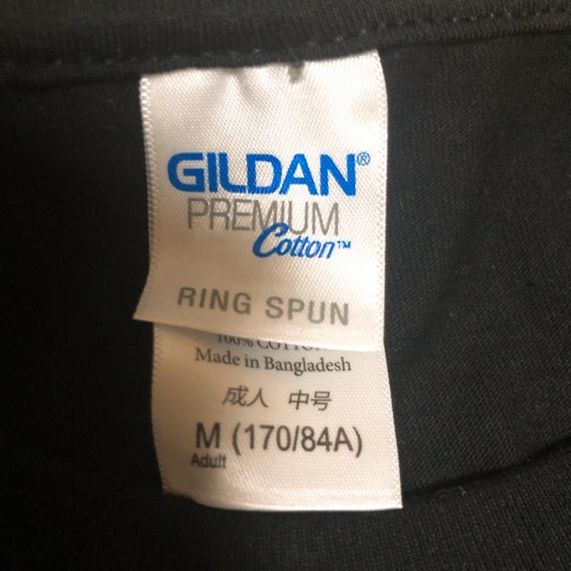 新品キスマイ玉森君 ド☆STシャツ メンズのトップス(Tシャツ/カットソー(半袖/袖なし))の商品写真