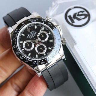 ロレックス メンズ 腕時計自動巻き 大人気即購入OK