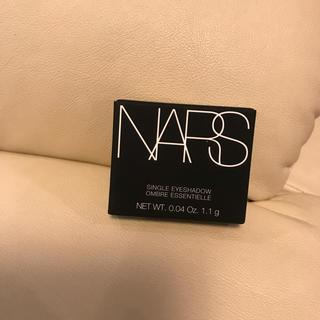 NARS - NARS  シングルアイシャドー 5321