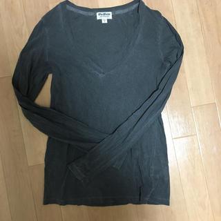 レイビームス(Ray BEAMS)のBEAMS ロンT USA(Tシャツ(長袖/七分))