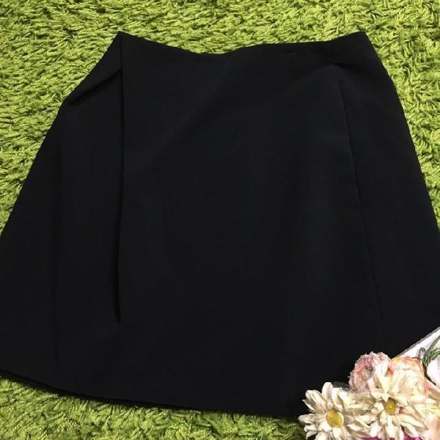 FOXEY(フォクシー)のフォクシー レディリフトスカート 定番 レディースのスカート(ひざ丈スカート)の商品写真