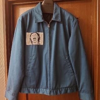 Supreme - Supreme AKIRA  Work Jacket  L