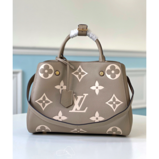LOUIS VUITTON - 大人気の値下げ ショルダーバッグハンドバッグ