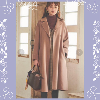 31 Sons de mode - ♡リバーロングコート♡〜2020Autumn/Winter collection
