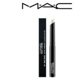MAC - MAC プレッププライムリップ