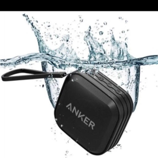 BOSE - 75%off ANKER SOUNDCORE SPORT 防水スピーカー