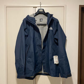 THE NORTH FACE - THE NORTH FACE ドットジャケット NP61830