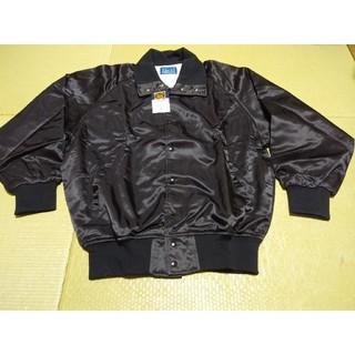 ハイゴールド(HI-GOLD)の❬ヒロ様専用❭ハイゴールド 野球グランドコート 黒 Lサイズ 未使用(ウェア)