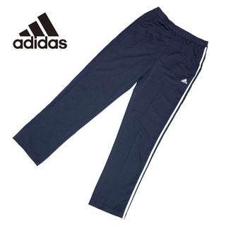 adidas - 新品 Lサイズ アディダス レディース ウォームアップ パンツ ロングパンツ