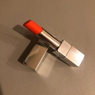 アールエムケー(RMK)のRMK イレジスティブル グローリップス 03 ピュアオレンジ(口紅)
