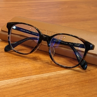 TOM FORD - 良品です【定価29,700円】OLIVER PEOPLES RITA-J