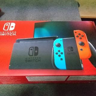 任天堂 Switch 新品