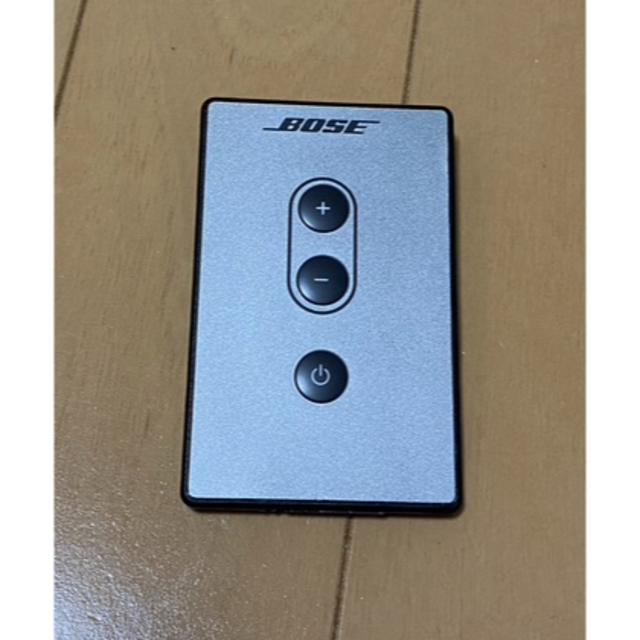 BOSE(ボーズ)のBose Computer MusicMonitor スマホ/家電/カメラのオーディオ機器(スピーカー)の商品写真