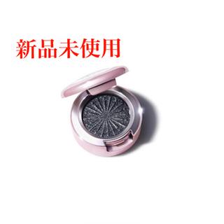 MAC - 【新品未使用】エクストラディメンションフォイルアイシャドウ