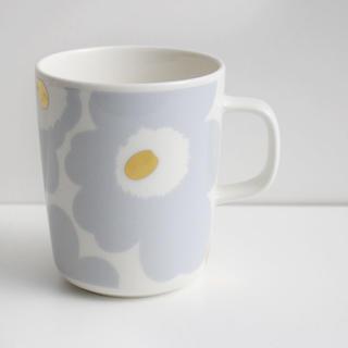 marimekko - 新品未開封  マリメッコ   マグカップ  ウニッコ