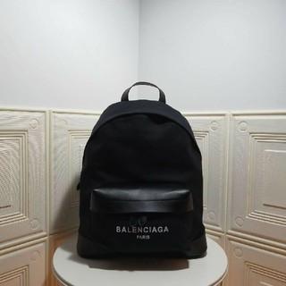 Balenciaga - 新品人気リュックサックBalenciaga