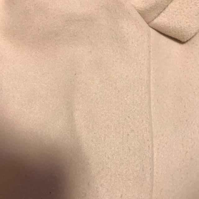 tocco(トッコ)のトッコクローゼット コーディガン レディースのジャケット/アウター(ロングコート)の商品写真