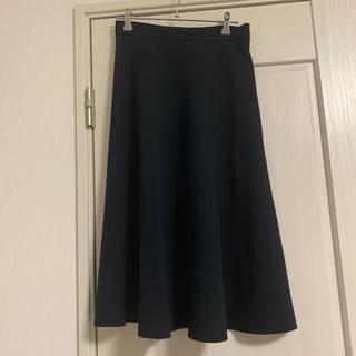 ANAYI - アナイ スカート