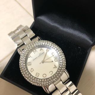 マークバイマークジェイコブス(MARC BY MARC JACOBS)のマークジェイコブ (腕時計)