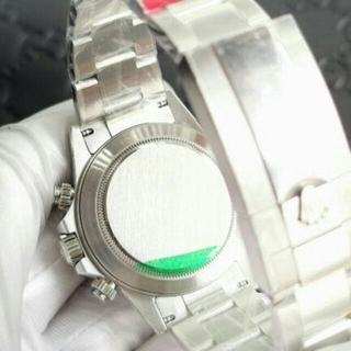 HG - ☆決算セール☆☆ロレックスHG☆☆☆自動巻☆メンズ☆時計22☆☆