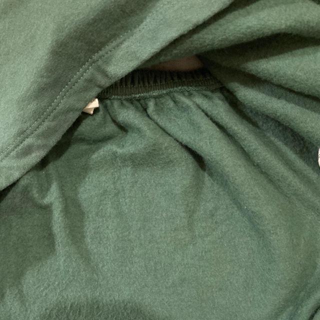 こどもビームス(コドモビームス)のgraylabel グレーレーベル ワンピース サロペット タイニーコットンズ キッズ/ベビー/マタニティのベビー服(~85cm)(ワンピース)の商品写真